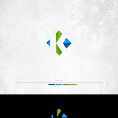 Design finalista por Ned™