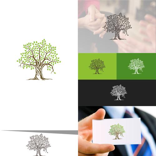 Diseño finalista de iamCenk