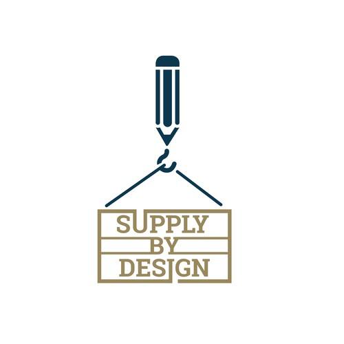 Diseño finalista de Mr Simple