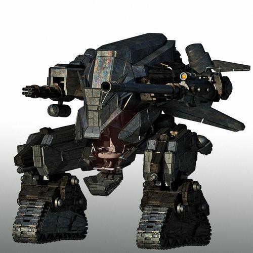 Zweitplatziertes Design von racerx11080