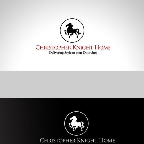 Design finalista por 1106design