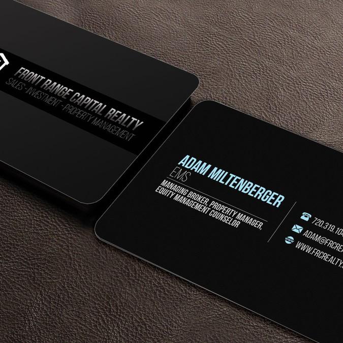 Gewinner-Design von alexandar_pavlovski
