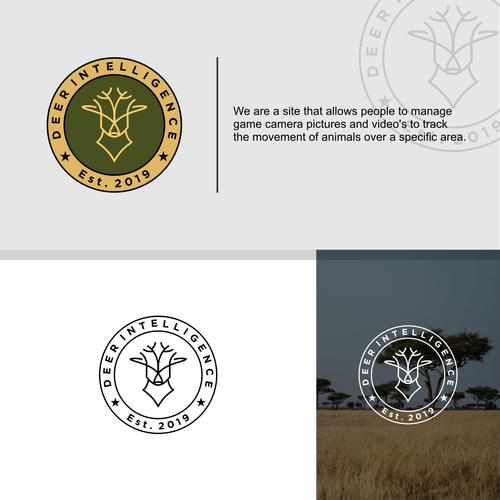 Runner-up design by Verd Graphics