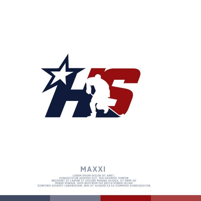 Design gagnant de MA.XXI