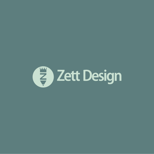 Diseño finalista de justdewa