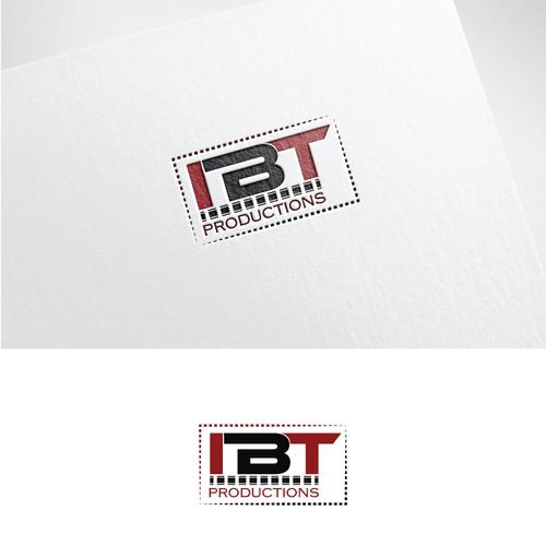 Runner-up design by YP_Design_Art