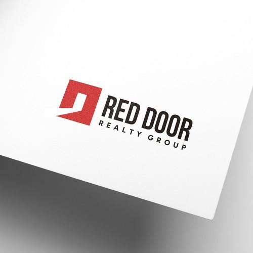 Diseño finalista de LogoGator