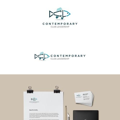 Diseño finalista de Zoxy_bg
