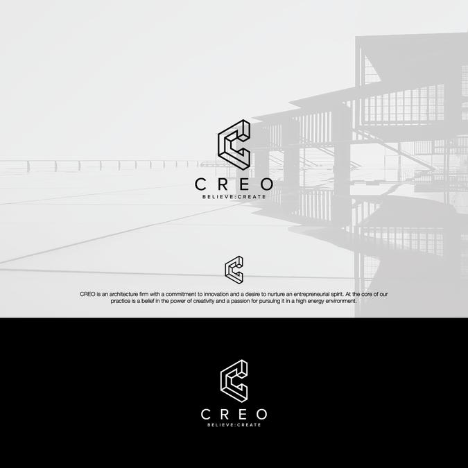 Gewinner-Design von giyan