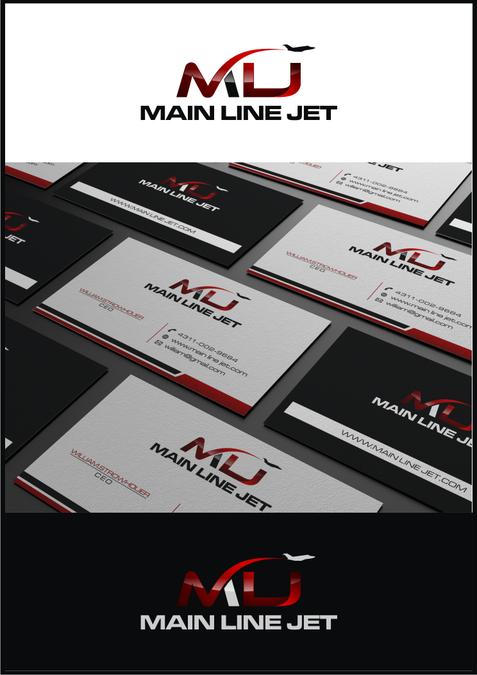 Winning design by LuLu 99