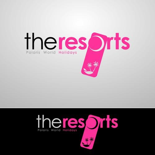 Diseño finalista de toss_Design