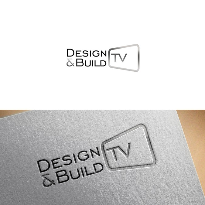 Winning design by esense