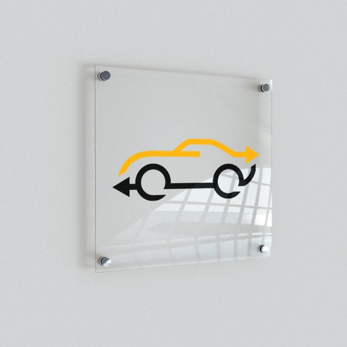 Diseño finalista de fliviuart