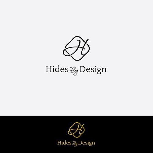 Runner-up design by 268design
