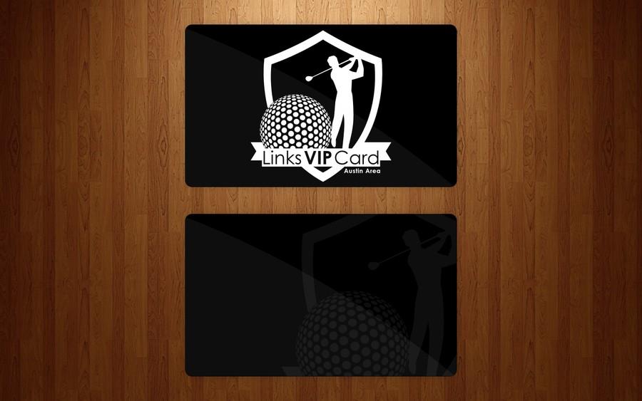 Gewinner-Design von asdkmakq2222
