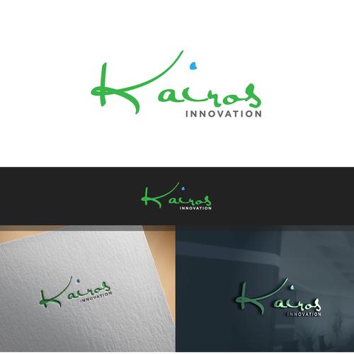 Diseño finalista de Imaginarium_Std