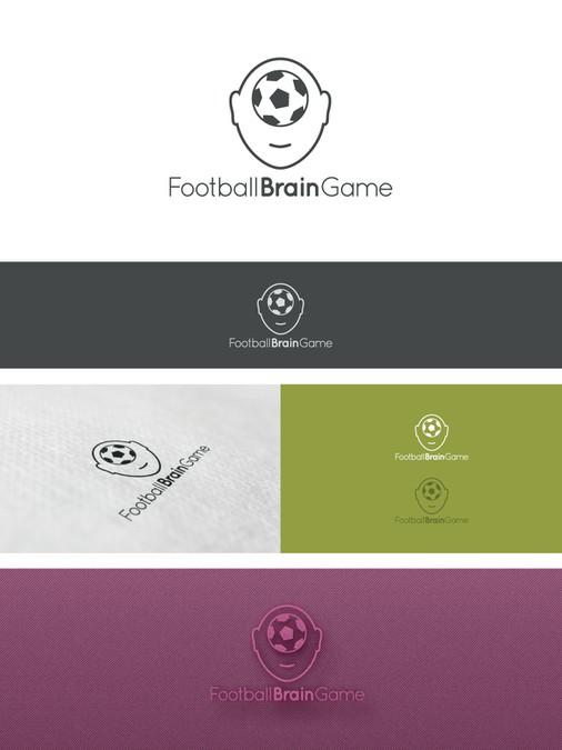 Winning design by kirpi