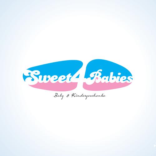 Diseño finalista de Little Buddy