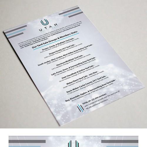 Diseño finalista de HORTONICS