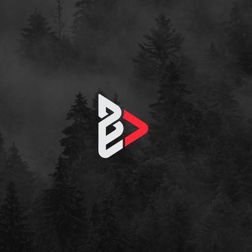 Meilleur design de RBdesigns