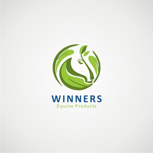 Runner-up design by aries_zain