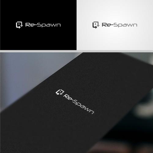 Zweitplatziertes Design von paimindotcom