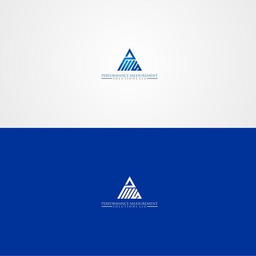 Diseño finalista de sidayun