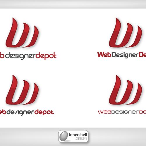 Design finalista por innershell