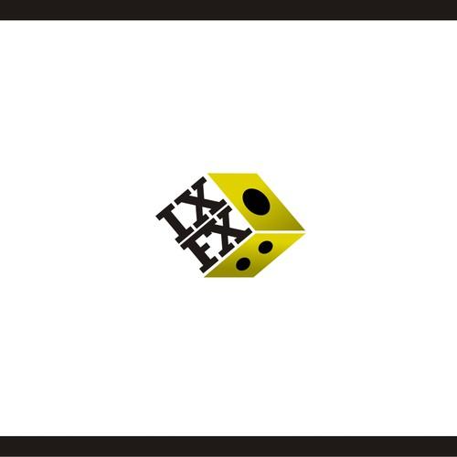 Zweitplatziertes Design von Kribbox