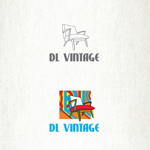 Diseño finalista de DIX LIX MIX