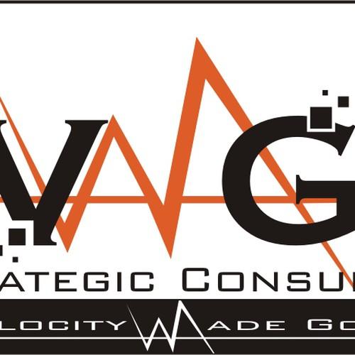 Design finalista por Black Mocca