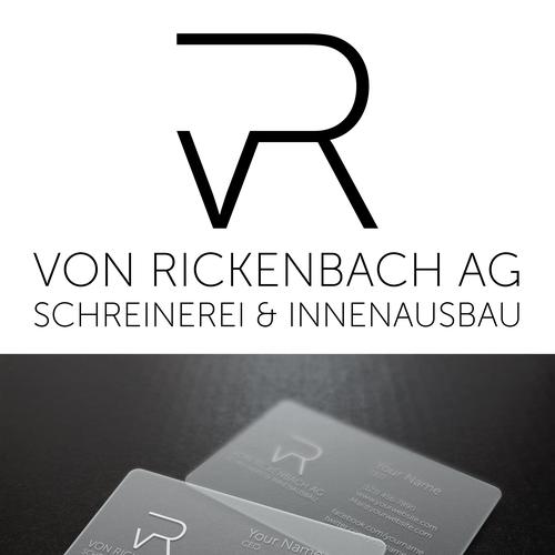 Design finalisti di Bastian Fiessinger