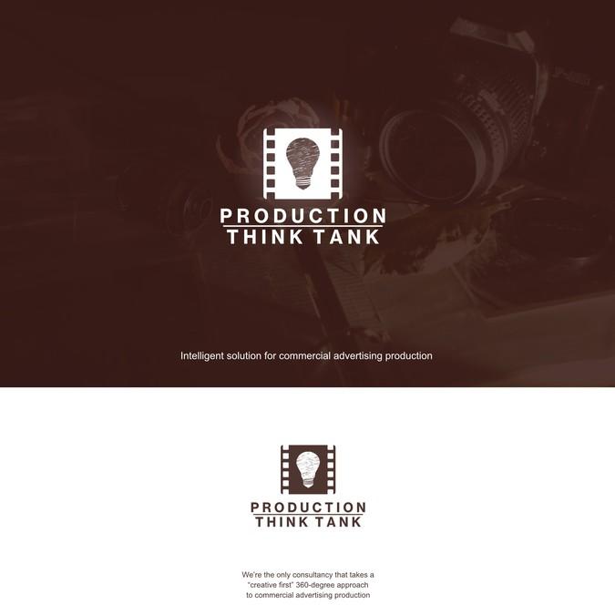 Diseño ganador de SilverFox Studio