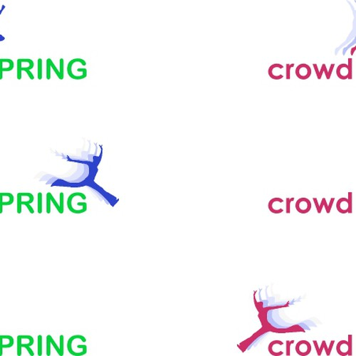 Logo Design Crowdspring