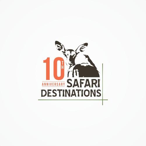 Design finalista por Syarif HC