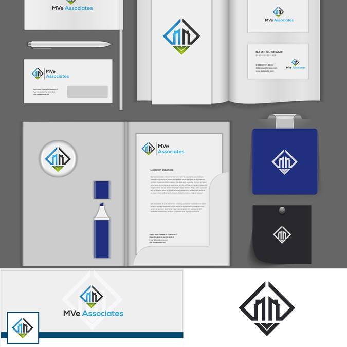Gewinner-Design von happy.draw