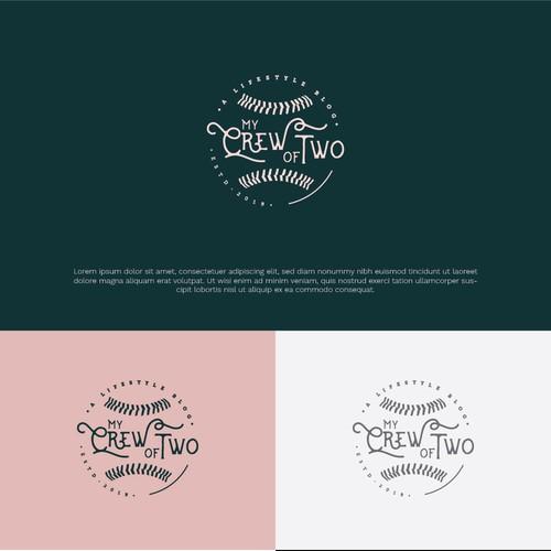 Zweitplatziertes Design von Creativo Branding