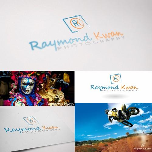 Runner-up design by vuksa