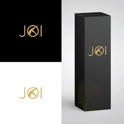 Diseño finalista de Ackocar