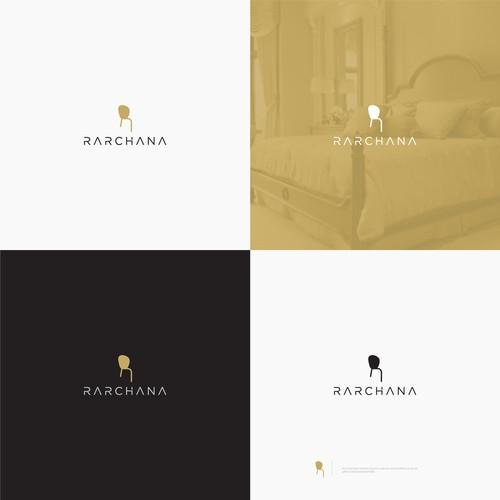 Diseño finalista de Designine