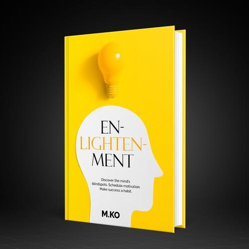 Diseño finalista de designer9ninty9