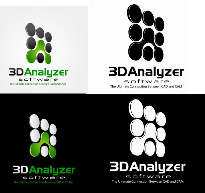 Gewinner-Design von darksoul