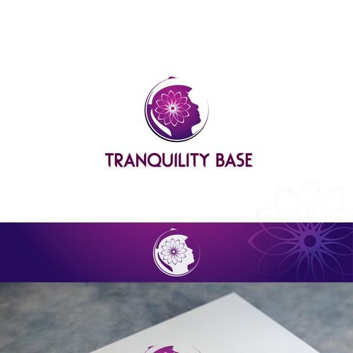 Runner-up design by Vladberla