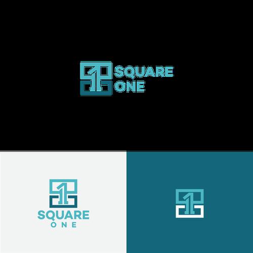 Diseño finalista de Ugo_2