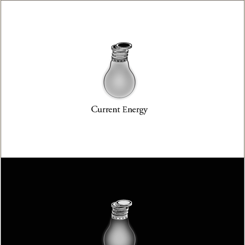 Diseño finalista de Ahmed Allawy