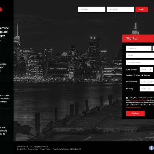 Diseño finalista de Design Tec
