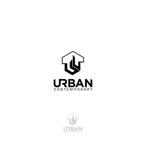 Design finalista por bUAk1501