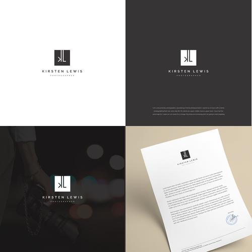 Design finalisti di Qianzy