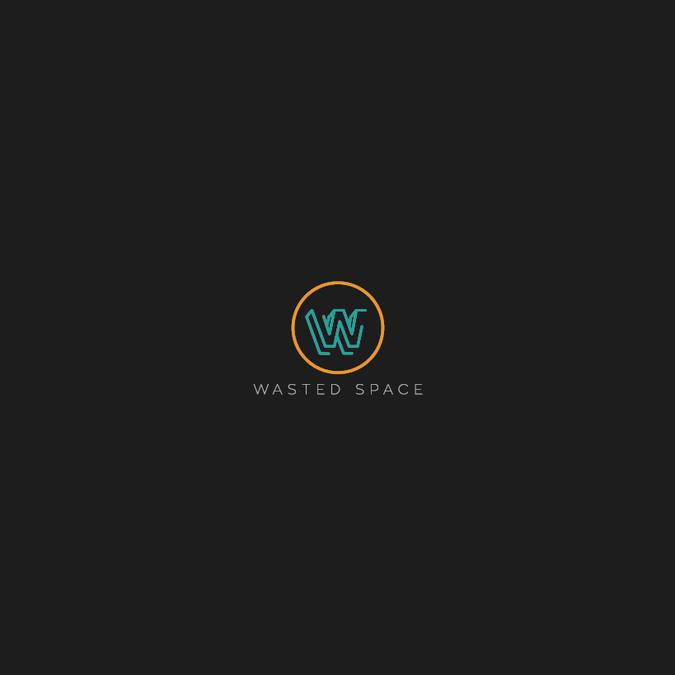 Gewinner-Design von hery_krist