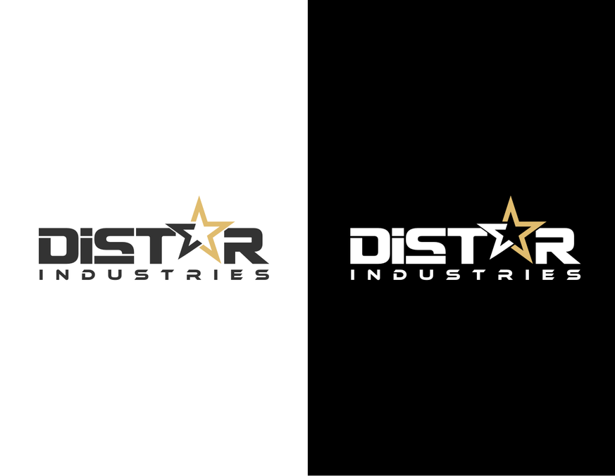 Design vencedor por Ghost_Busters